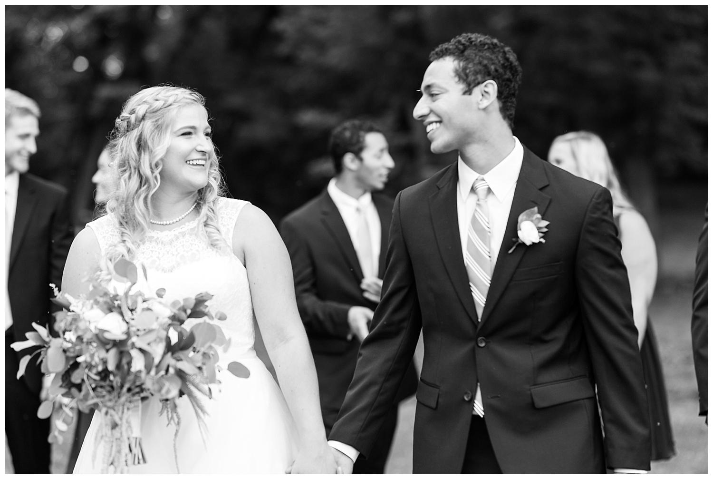 Harrisbugh Weddings | Lancaster Weddings | Cameron Estate & Inn Weddings | Mount Joy, PA | www.redoakweddings.com