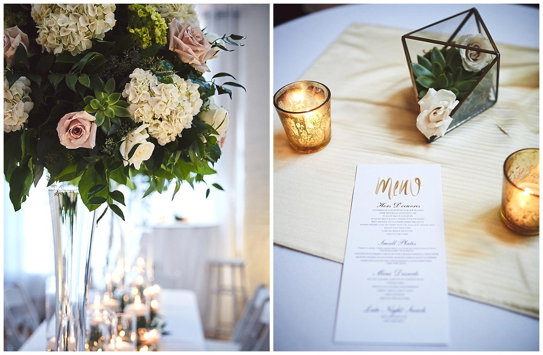 Weddings | Bri Johnson | Power Plant Studios