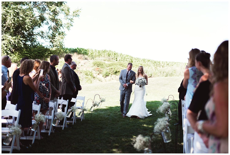Pennsylvania Weddings   The Farm at Eagles Ridge Weddings   Lancaster, PA   www.redoakweddings.com