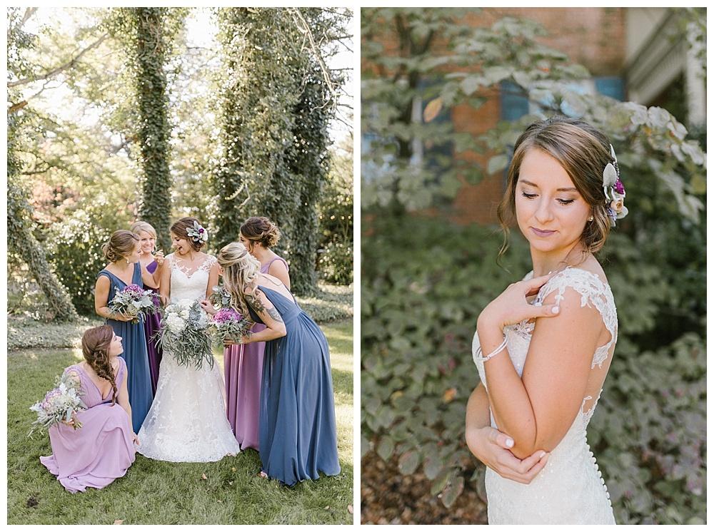 Stone Hill Inn   Callum, PA   Pennsylvania Weddings   www.redoakweddings.com