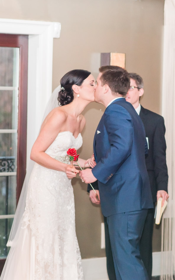 Lynn and Joe Wedding-28912017-0835.jpg