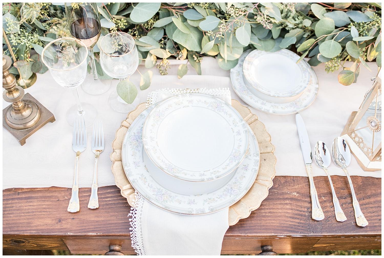 Brandywine Valley Weddings | Inn at Grace Winery | Glen Mills, PA | www.redoakweddings.com