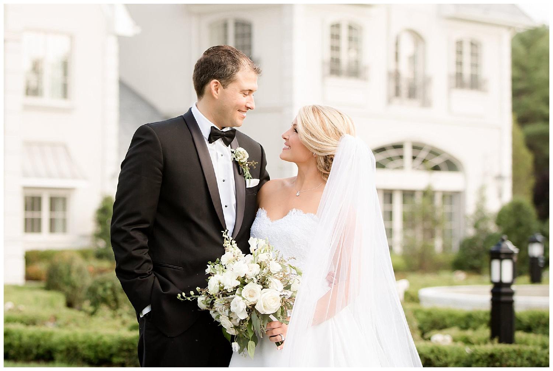Weddings   Idalia Photography   Park Chateau (TBL)
