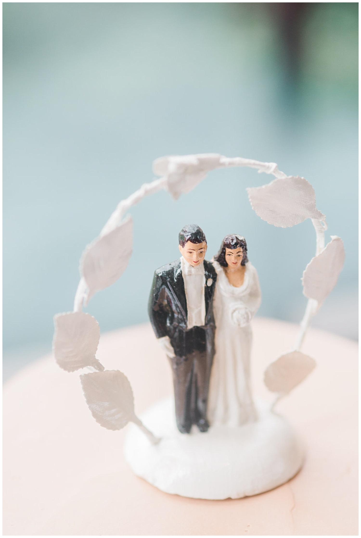 Ninety Acres Wedding | Peapack, NJ |  Far Hills, NJ | www.redoakweddings.com