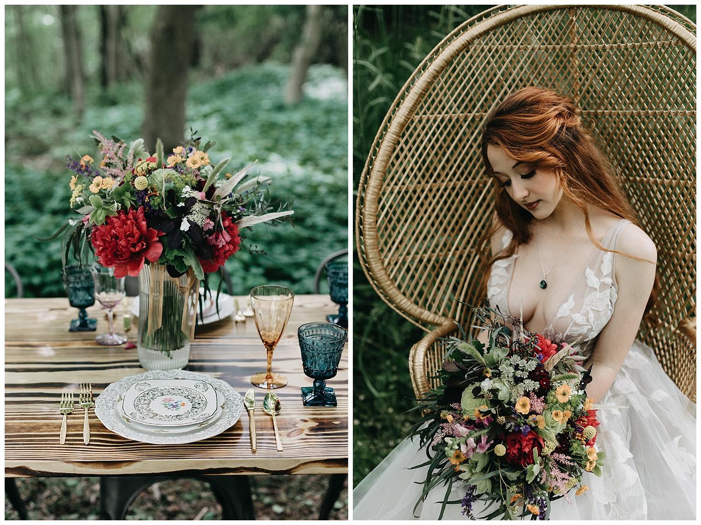 Aster Weddings   Skaneateles, NY Wedding Venue   Upstate NY Weddings   www.redoakweddings.com