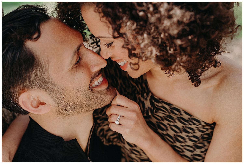 Engagement Session Inspiration   Terrain Glen Mills PA   Longwood Gardens   Pennsylvania Engagements   www.redoakweddings.com