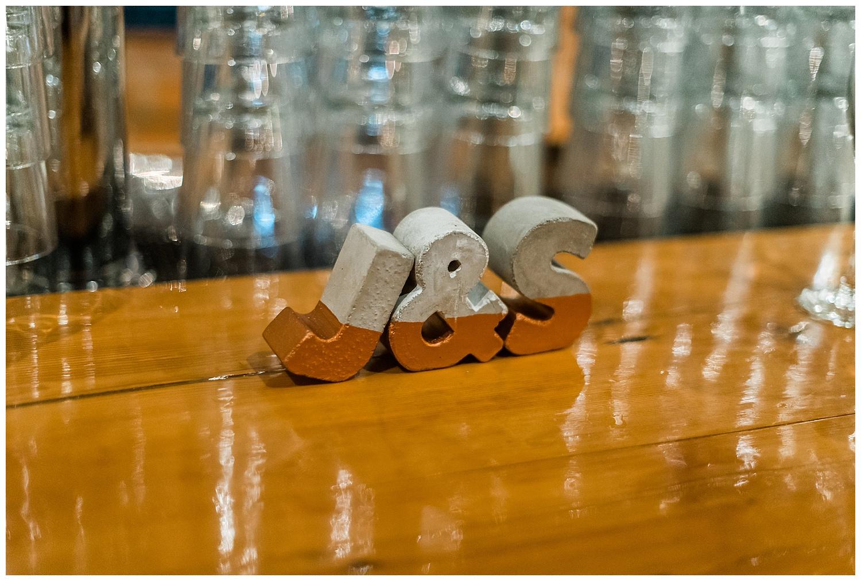 Cork Factory Hotel Wedding | Lancaster, PA | www.redoakweddings.com