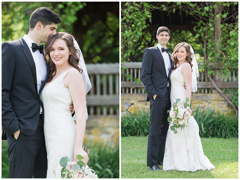 Red Maple Vineyard Wedding | Hudson Valley Vineyard Wedding | West Park, NY  | www.redoakweddings.com
