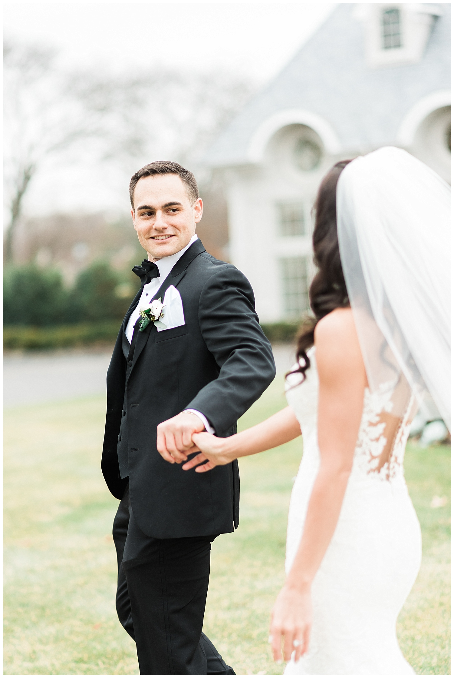redoakweddings_0324.jpg