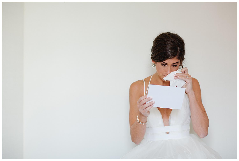 The Logan Hotel Wedding   Philadelphia Wedding   Philadelphia, PA   www.redoakweddings.com