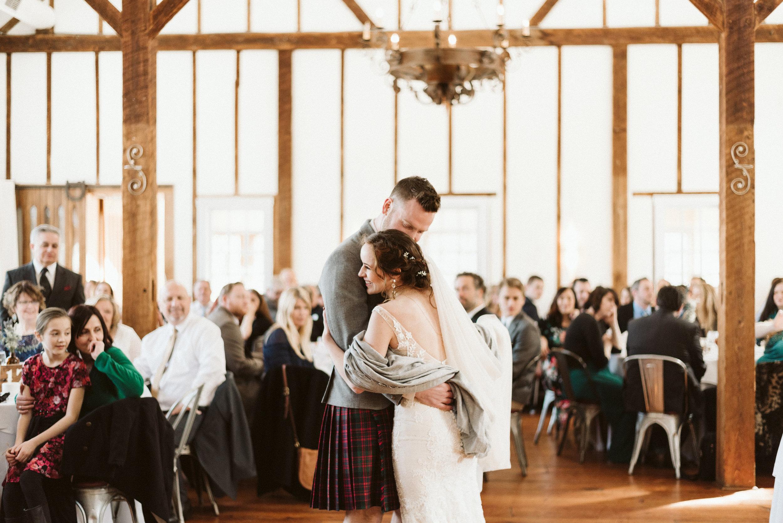 Philadelphia PA Wedding Photographer