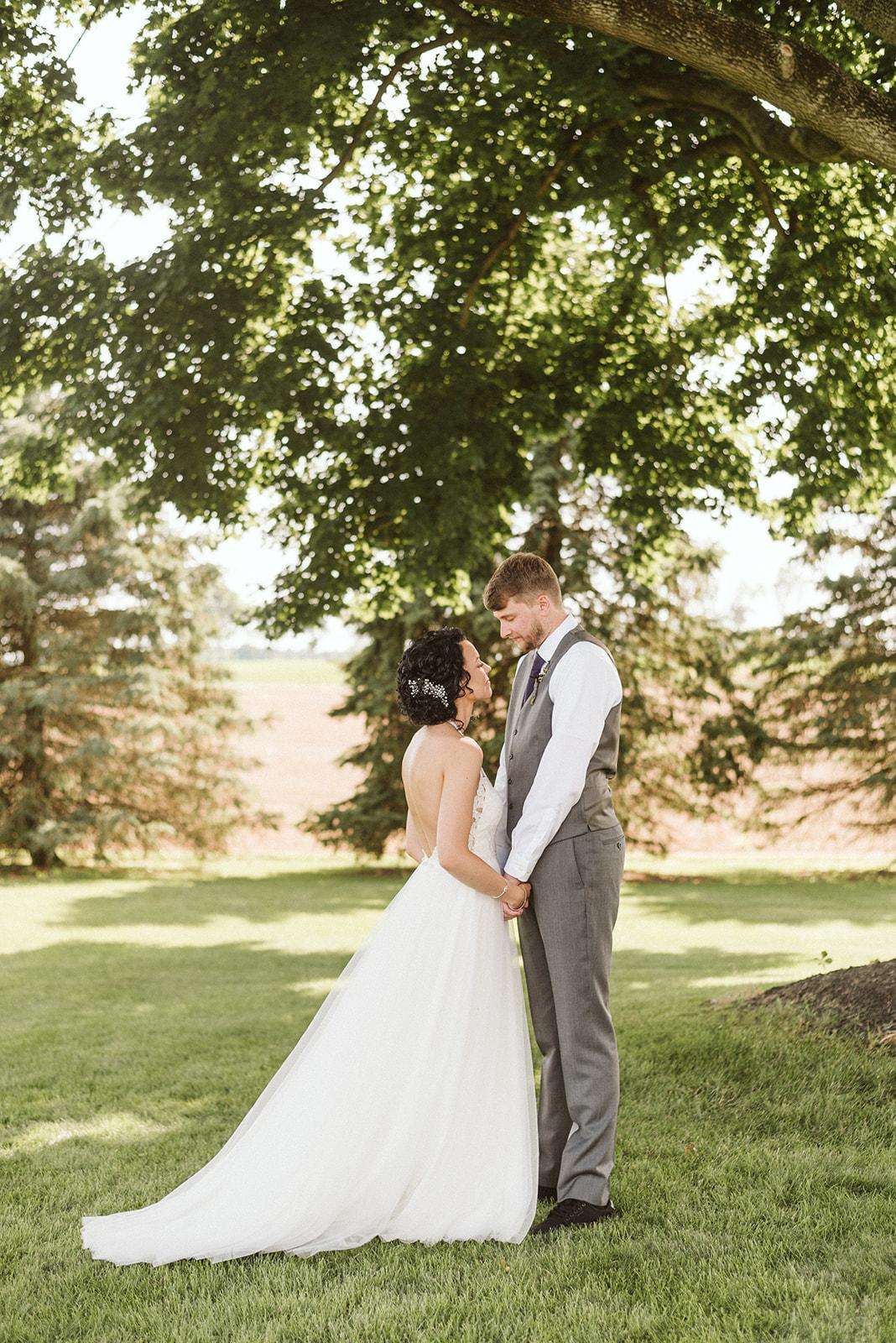 Stocks Manor Lancaster PA Wedding Photographer