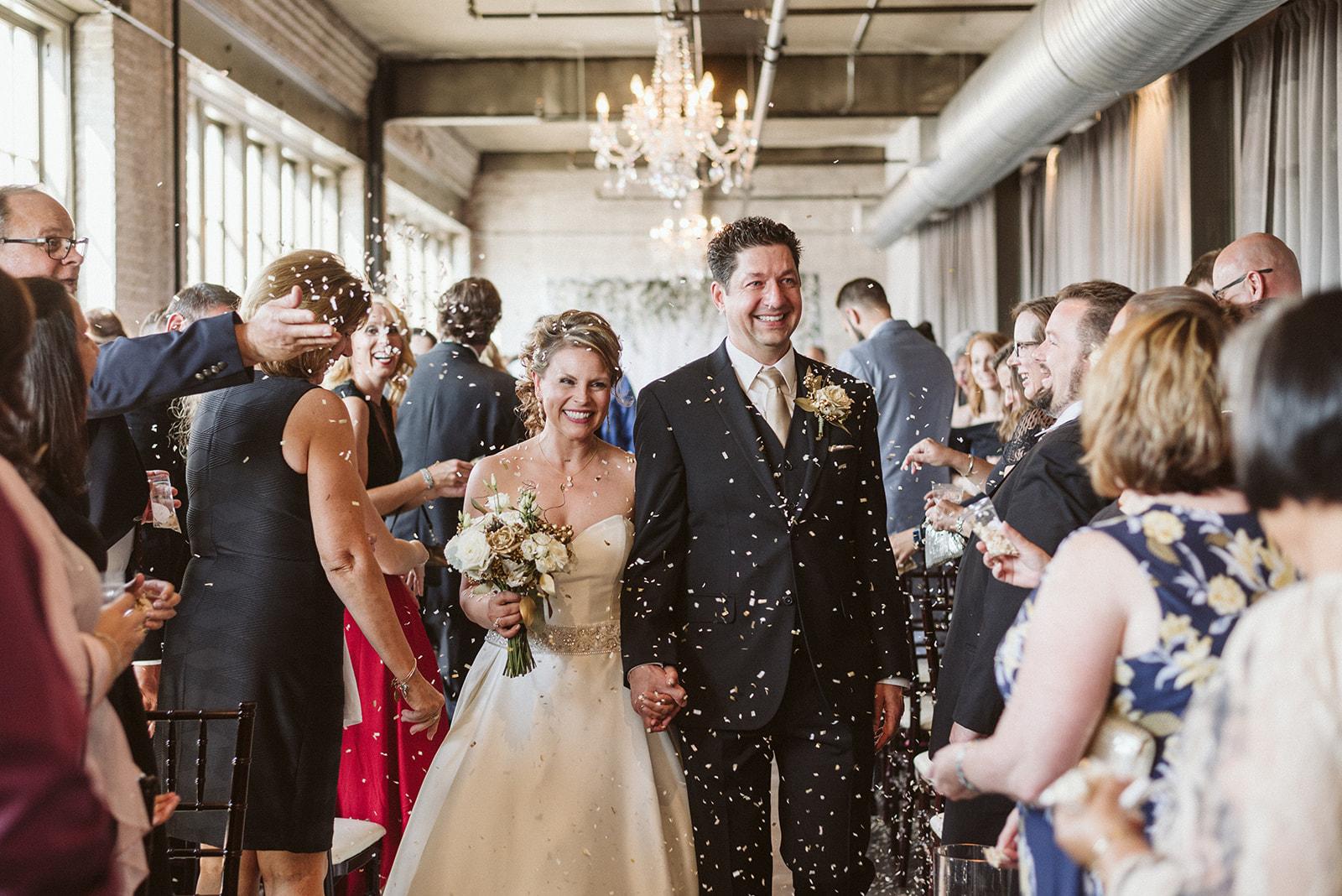 The Bond York PA Wedding Photographer