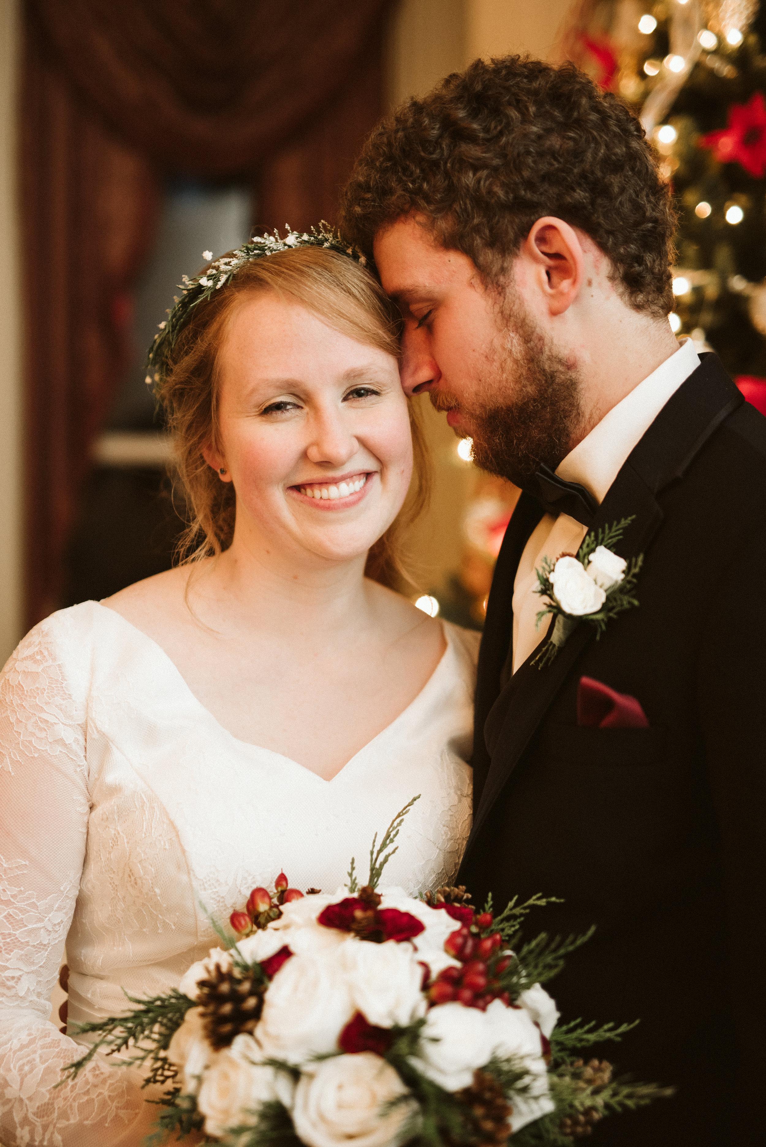 Stone Mill Inn Hellam PA Wedding Photographer