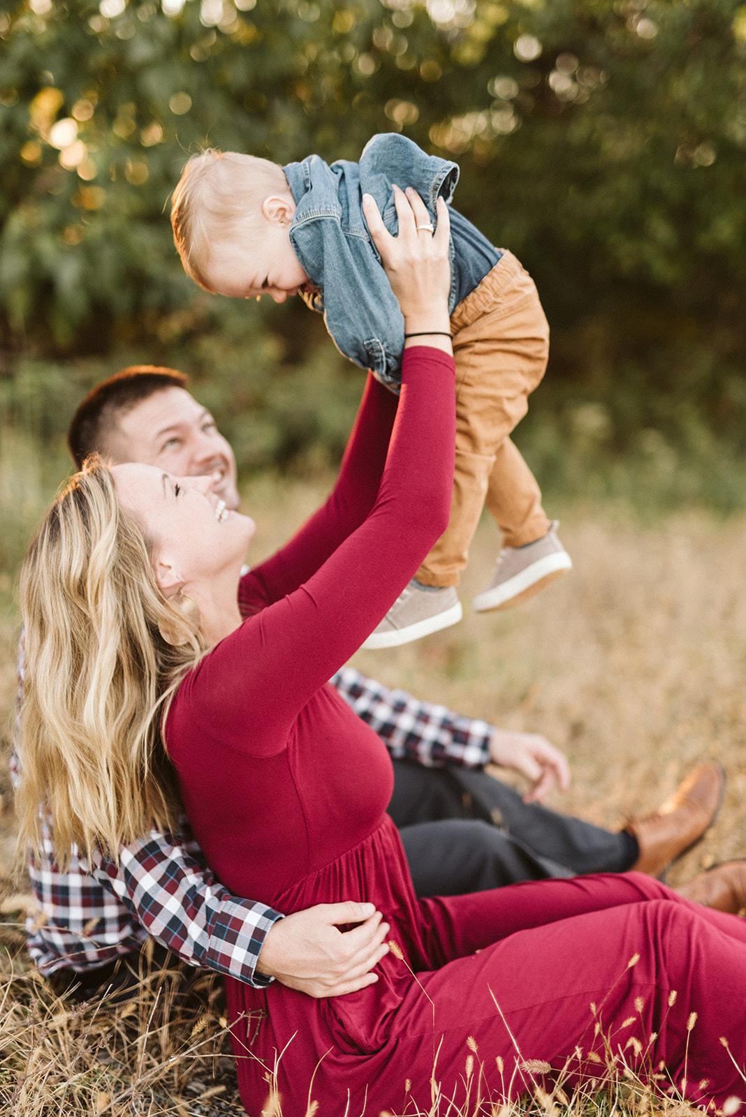 Hess Family0150.jpg