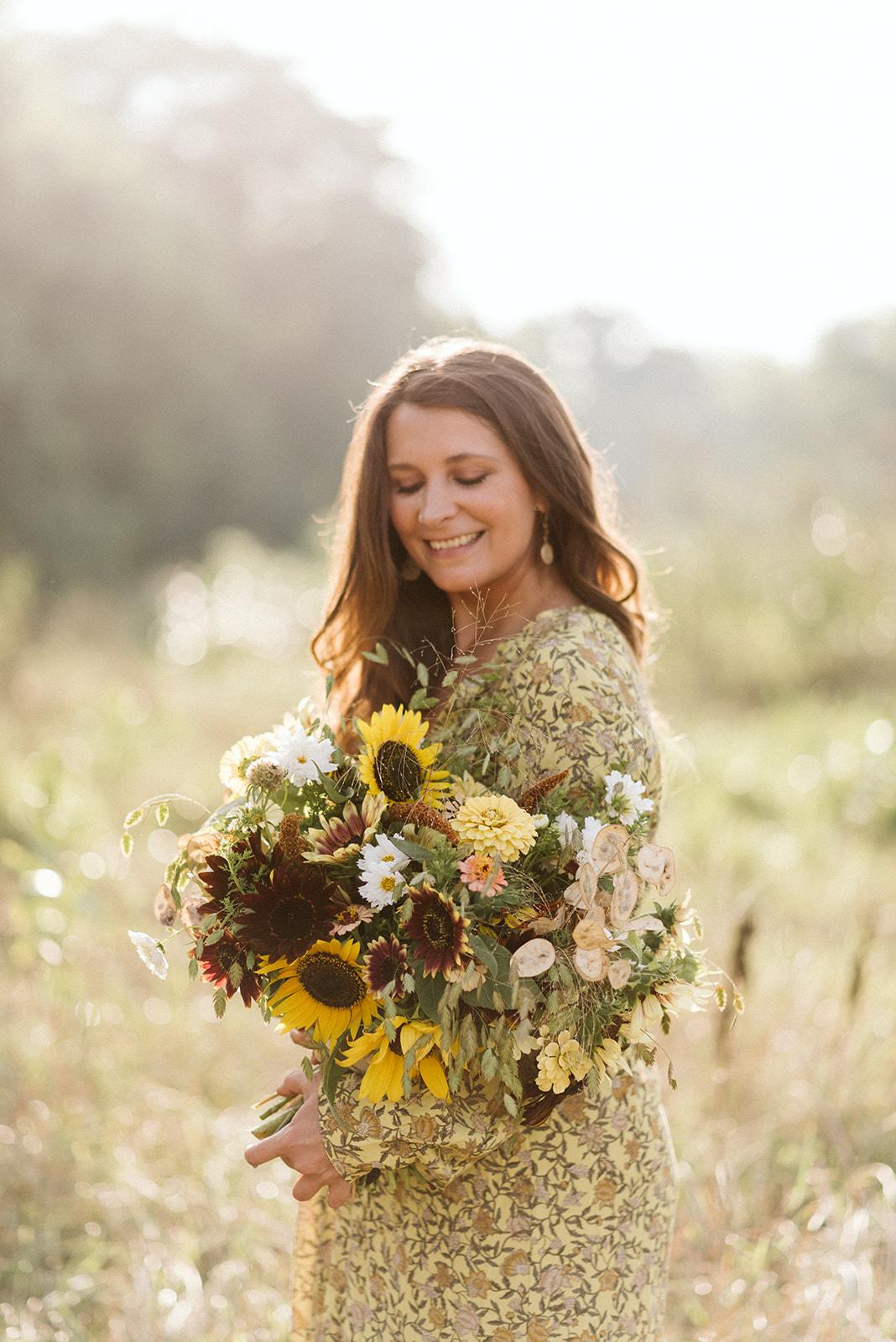 Hemlock_Hellebore_Sunflowers-7.jpg