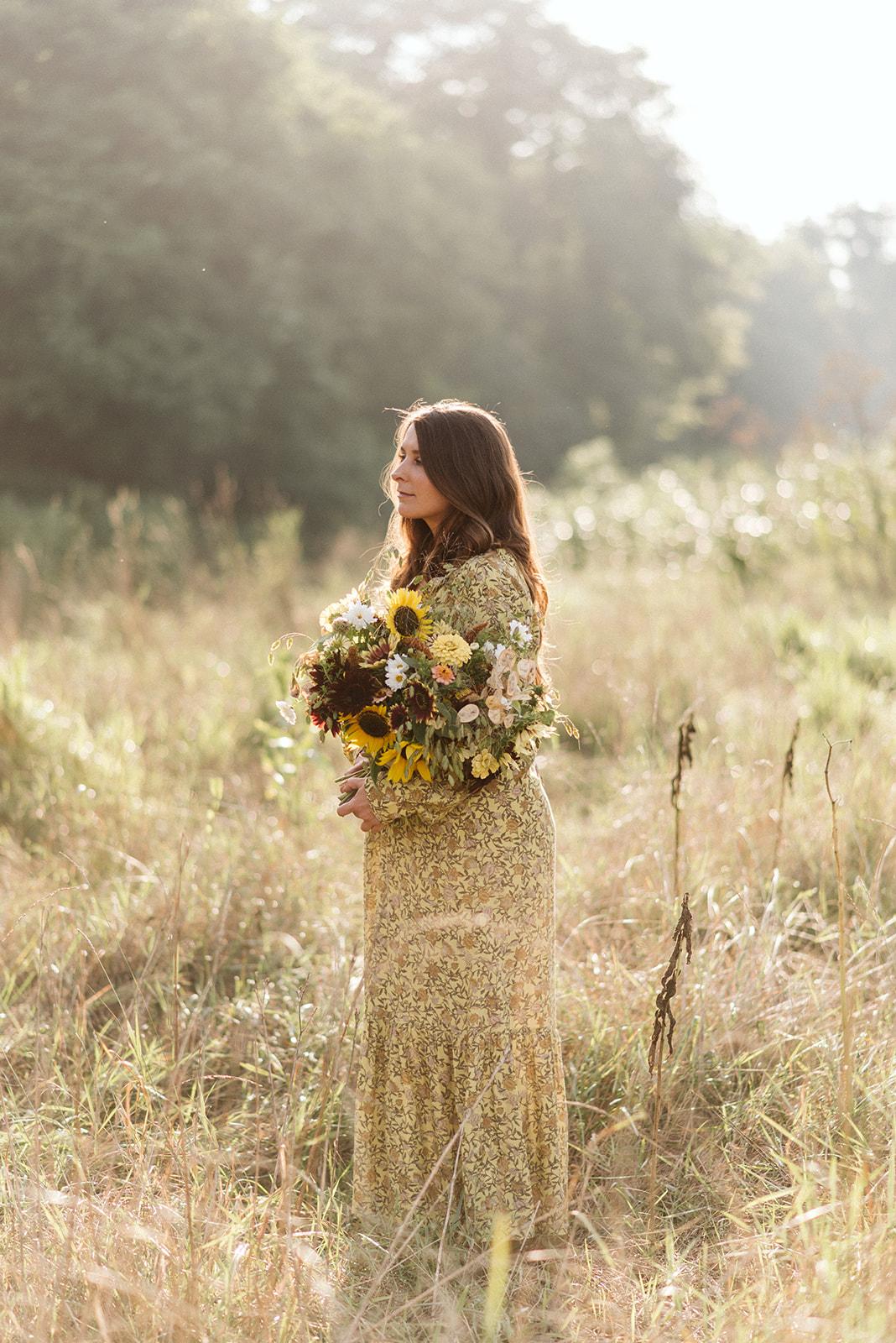 Hemlock_Hellebore_Sunflowers-3.jpg