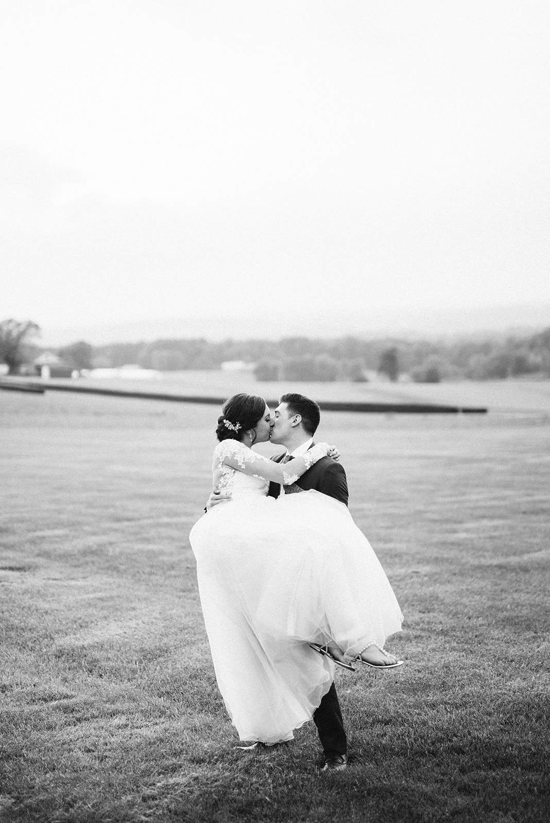 Drumore Estate wedding photographer based in Lancaster Pennsylvania.