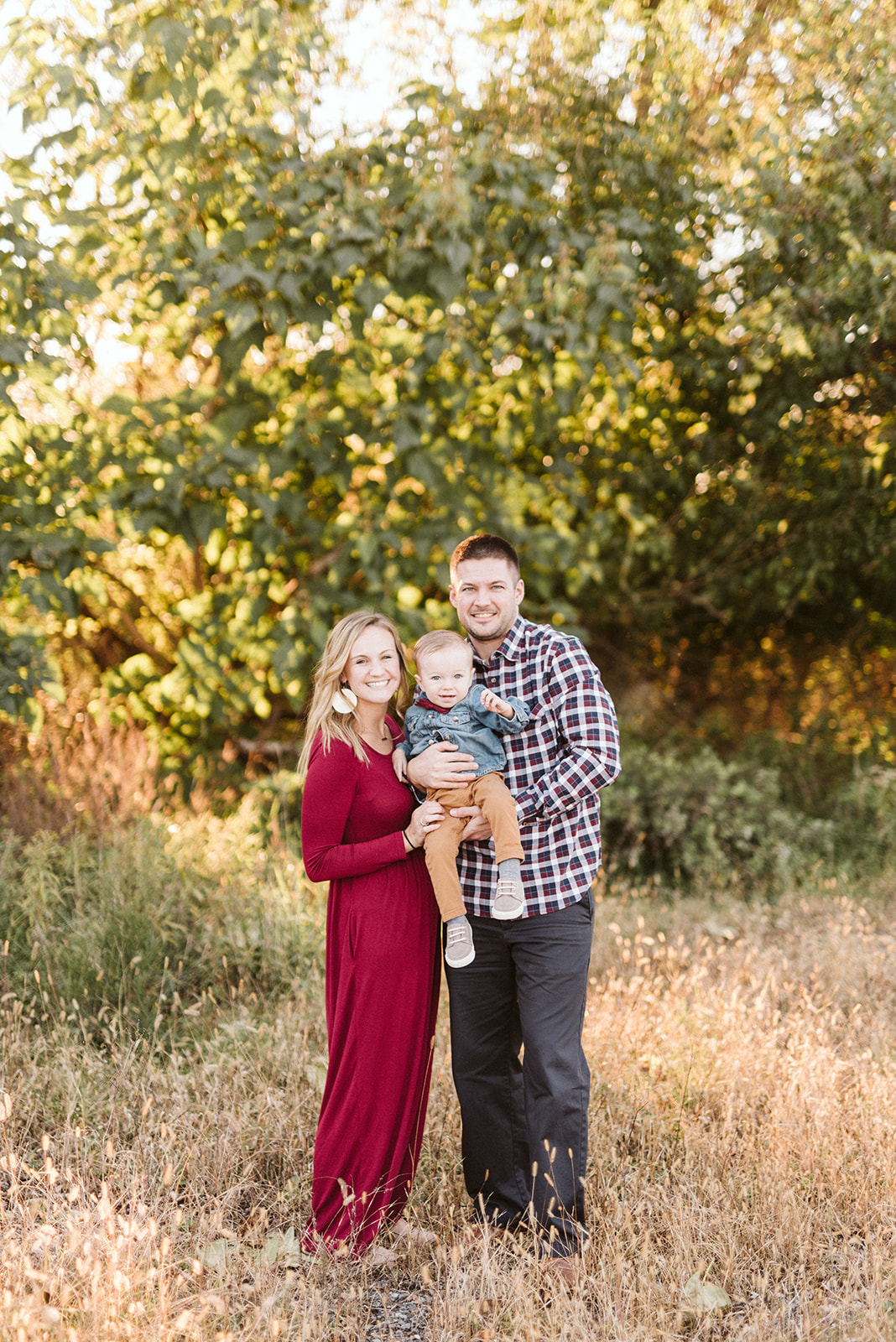 Family and lifestyle photographer based in Lancaster, Pennsylvania.