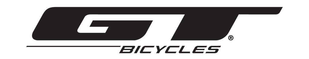 gt-bicycles-logo.jpg