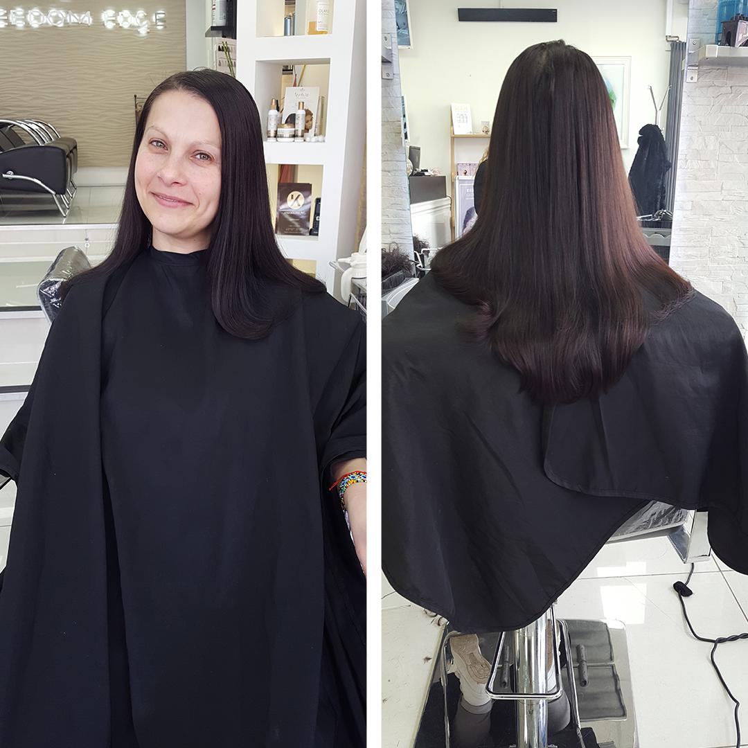 FE-IG-straight-hair-March.jpg
