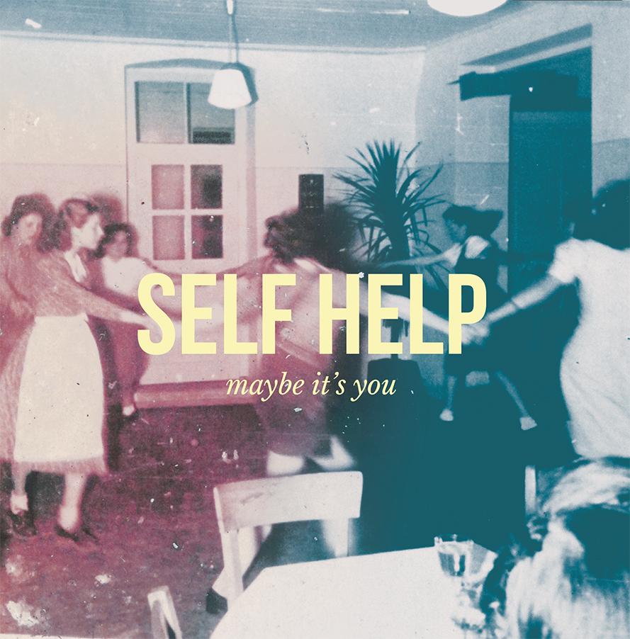 self_help_cover