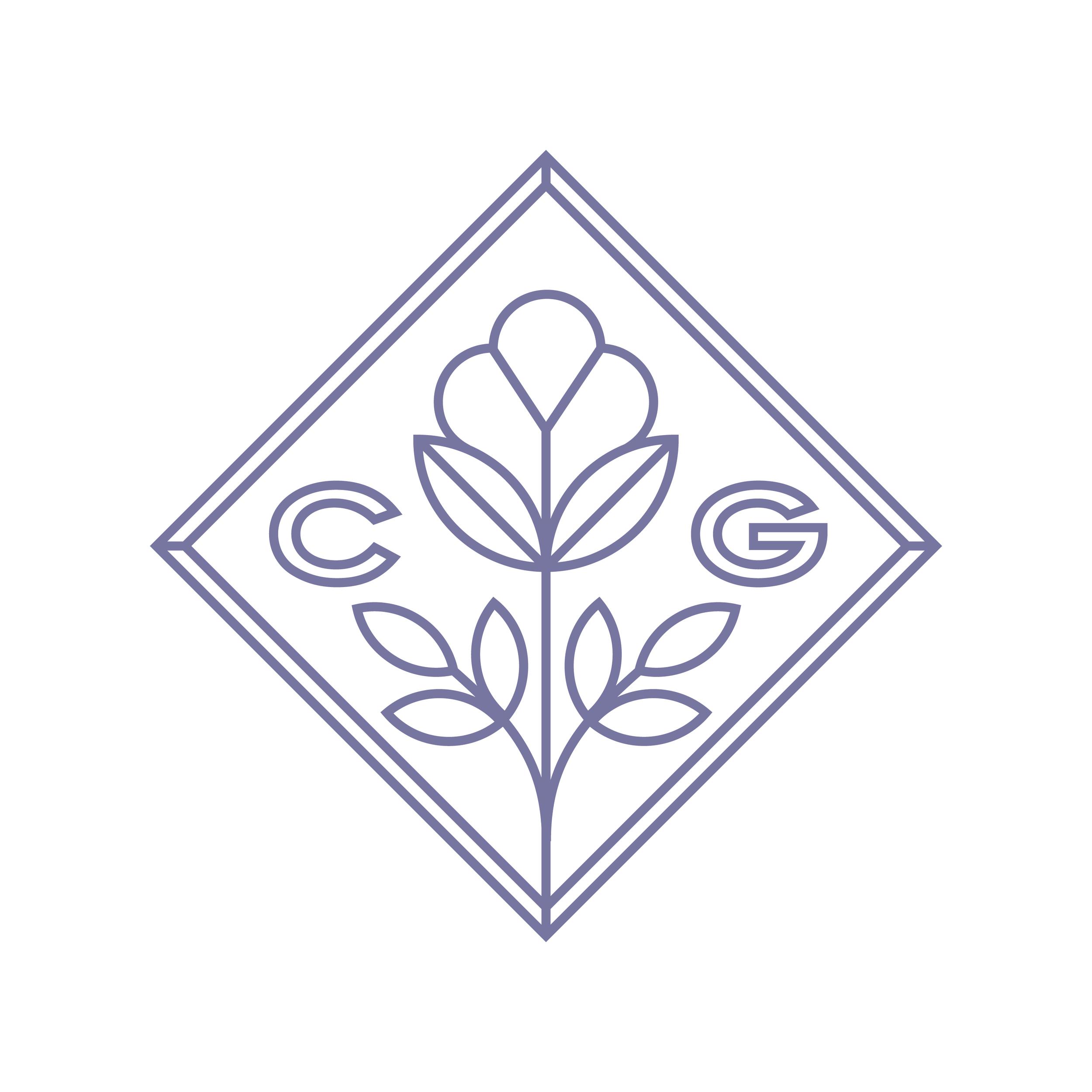 CommonFolk_Website_Identities_01-17.png