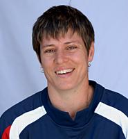 Patty Jervey