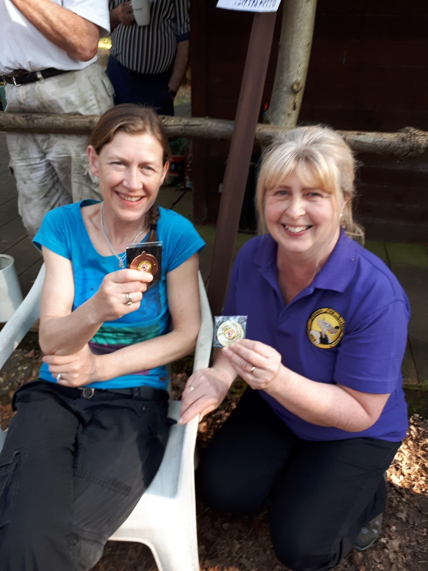 Jacqueline and Kim medals 2019-04-21 17.18.54.jpg