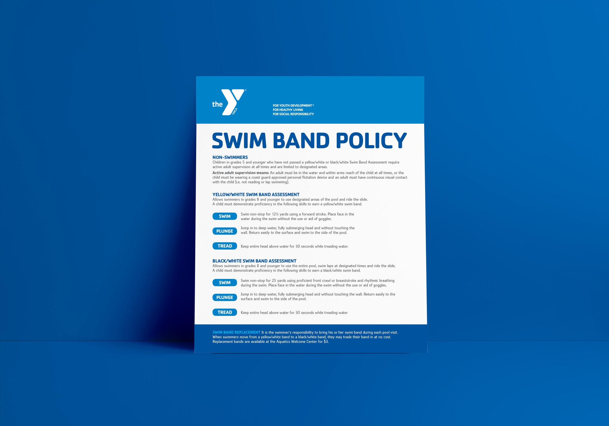 Aquatics17_SwimBandPolicy.jpg