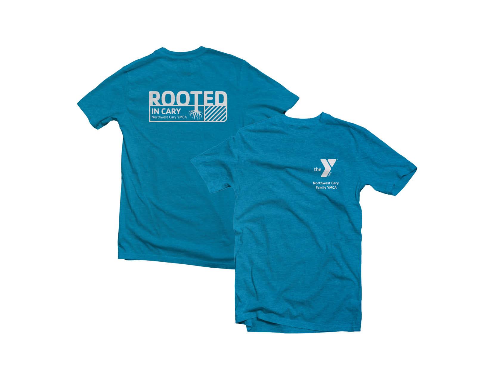 T-Shirts4.jpg