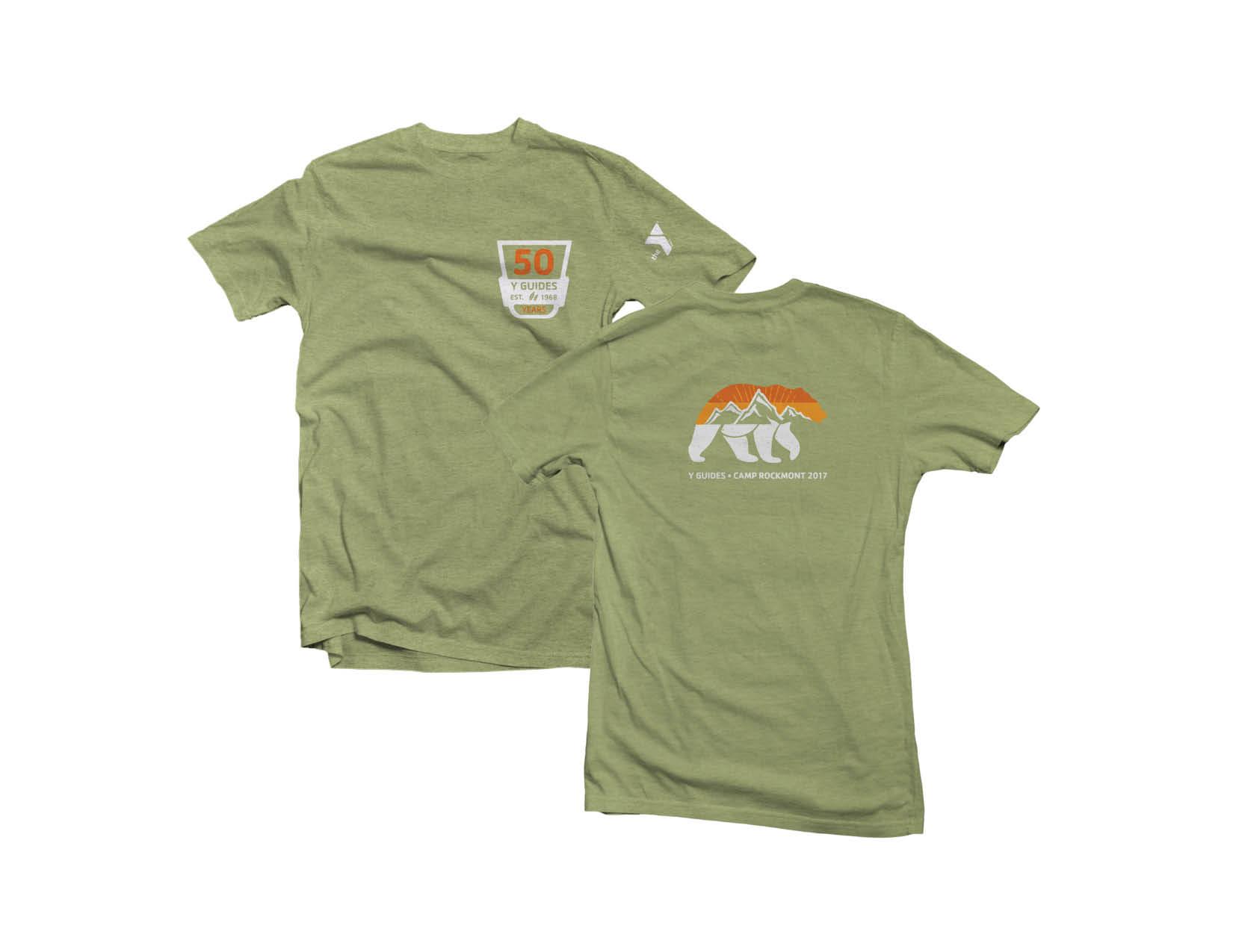 T-Shirts6.jpg
