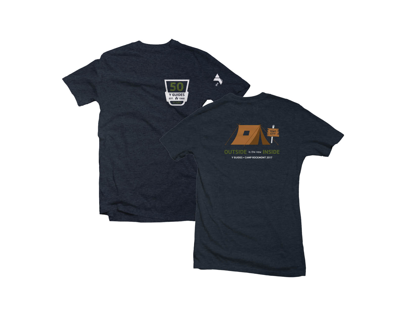 T-Shirts7.jpg