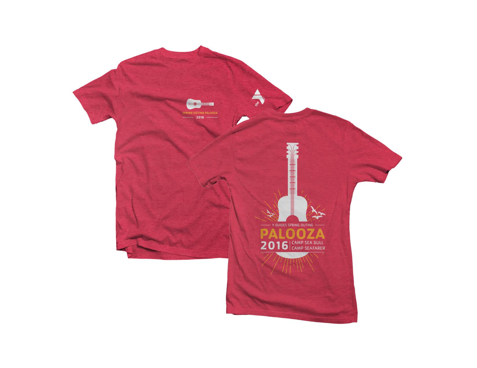 T-Shirts8.jpg