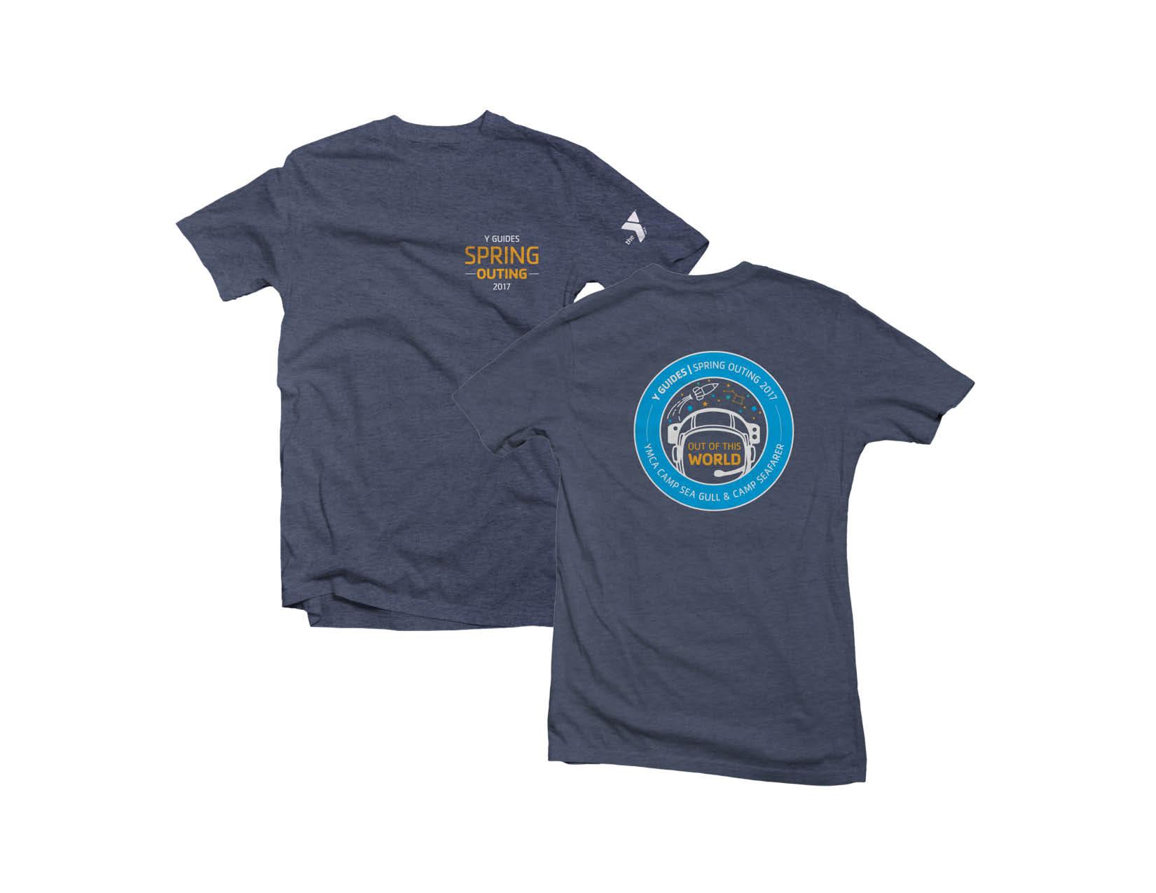T-Shirts9.jpg