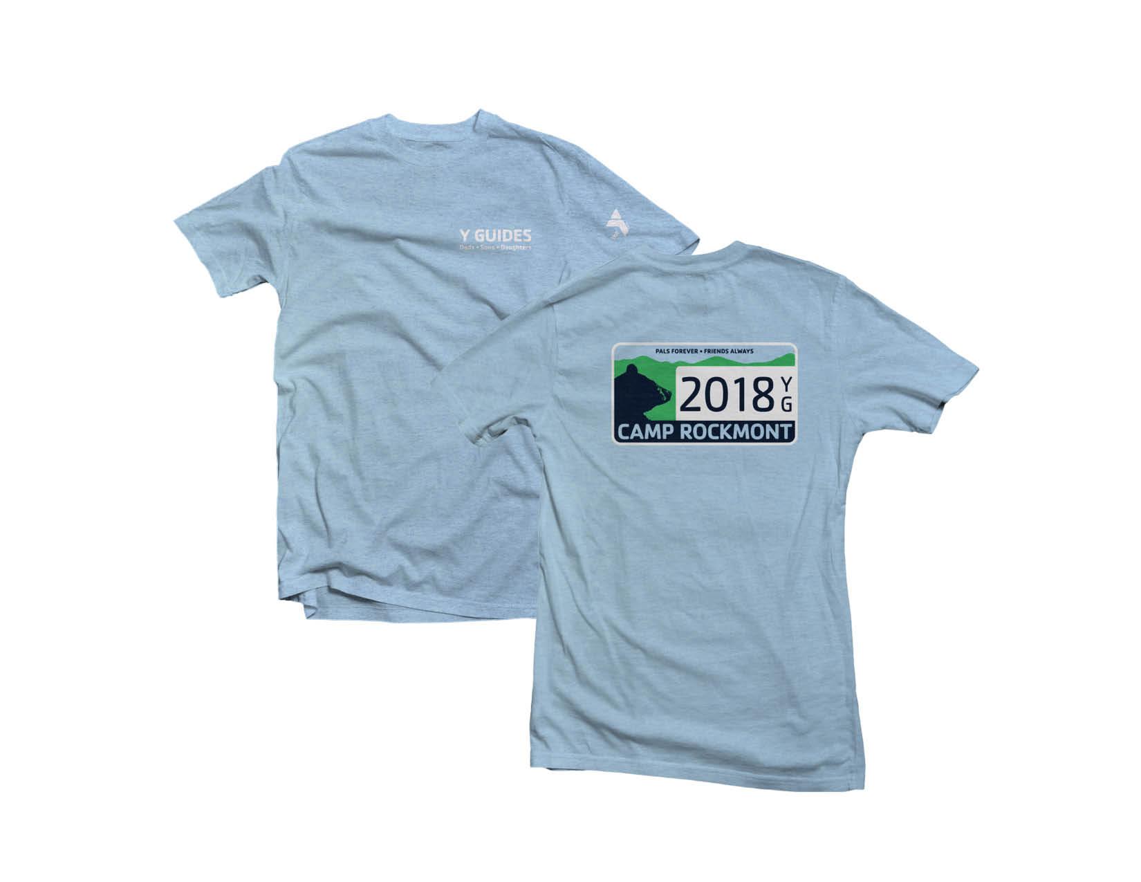 T-Shirts11.jpg