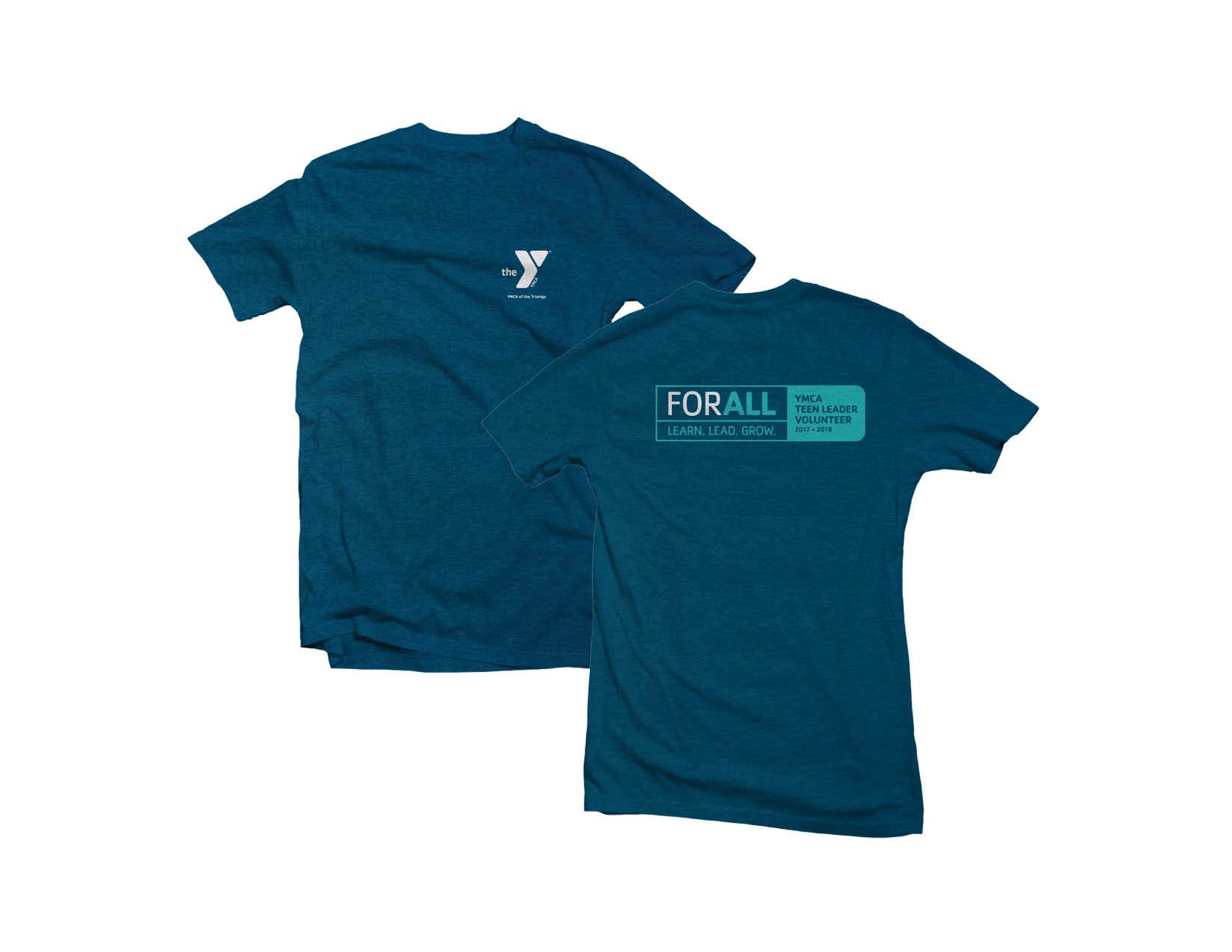 T-Shirts13.jpg