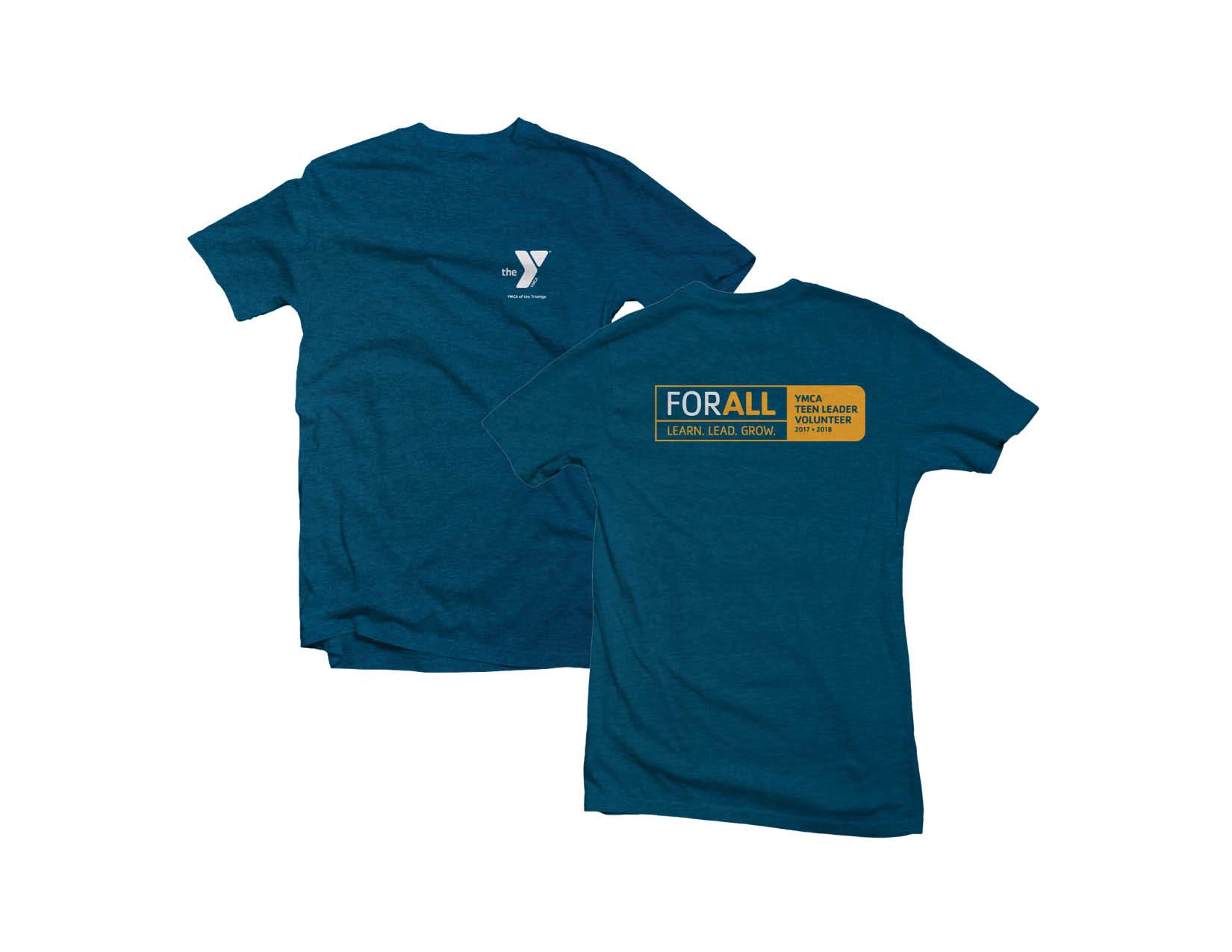 T-Shirts14.jpg