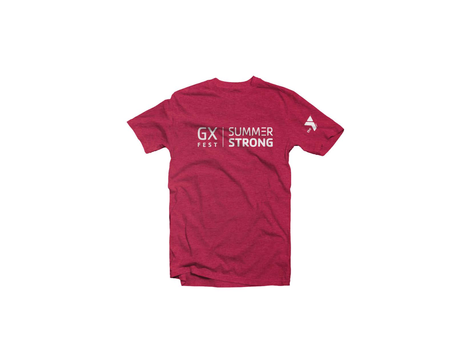 T-Shirts15.jpg
