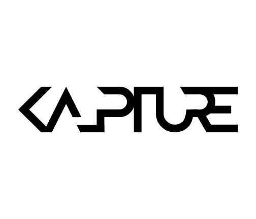 Logo Design7.jpg