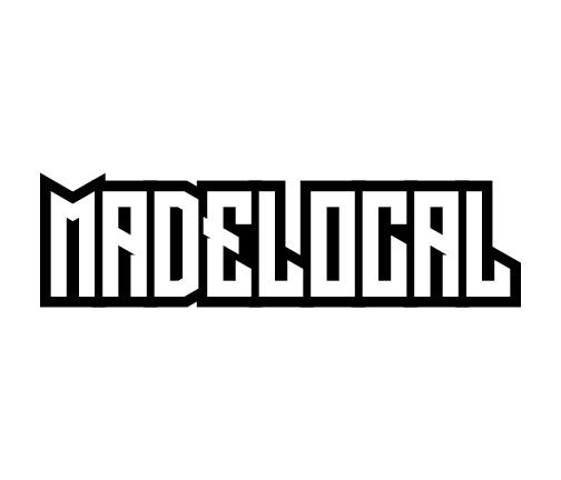 Logo Design12.jpg