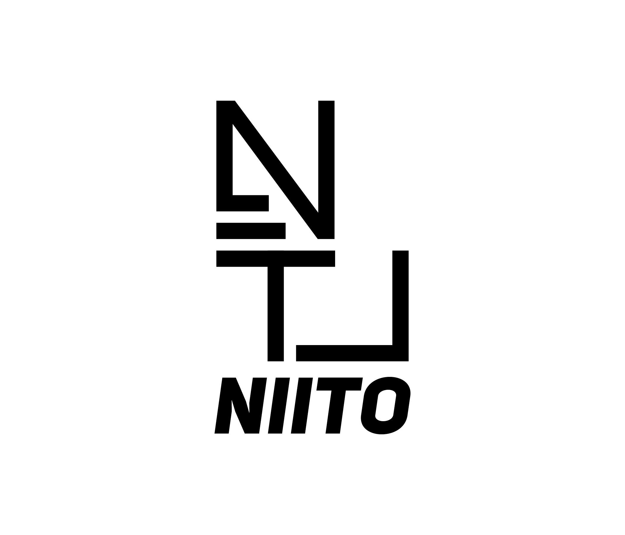 Logo Design15.jpg