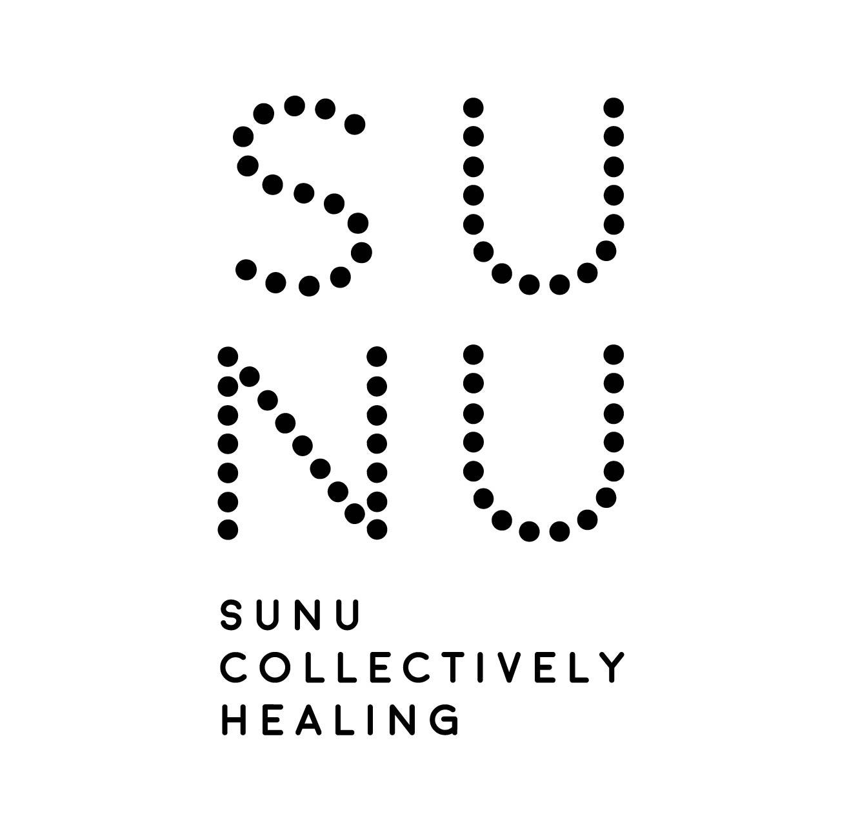 SUNU-07.jpg