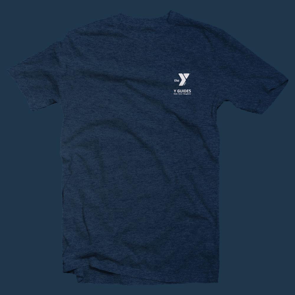 YG19_UnderTheBigTopShirtFront.jpg