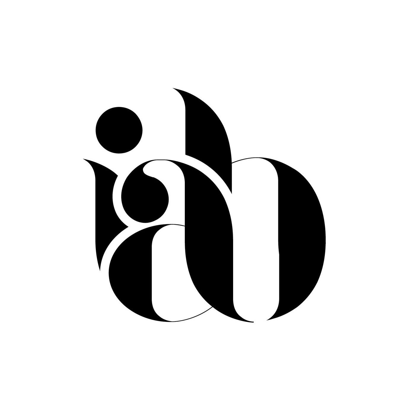 IAB_Logo.jpg