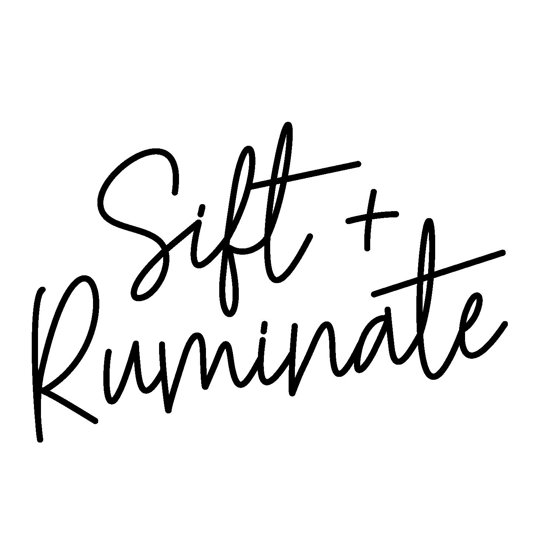 Sift+RuminateCo_Logo-02.png