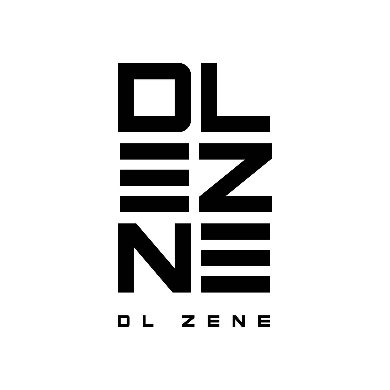 DL ZENE Logo-02.jpg