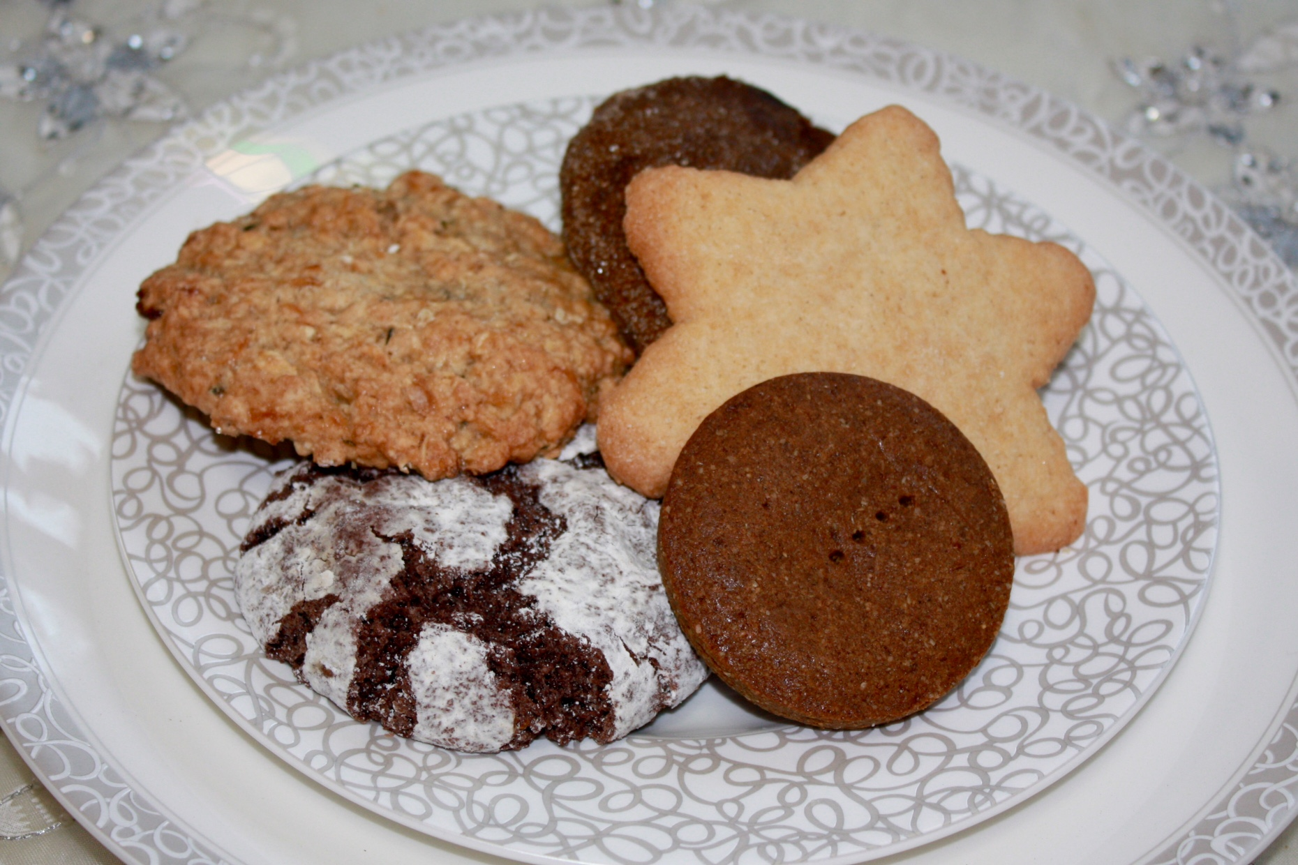 Assorted Cookie Plate.jpg