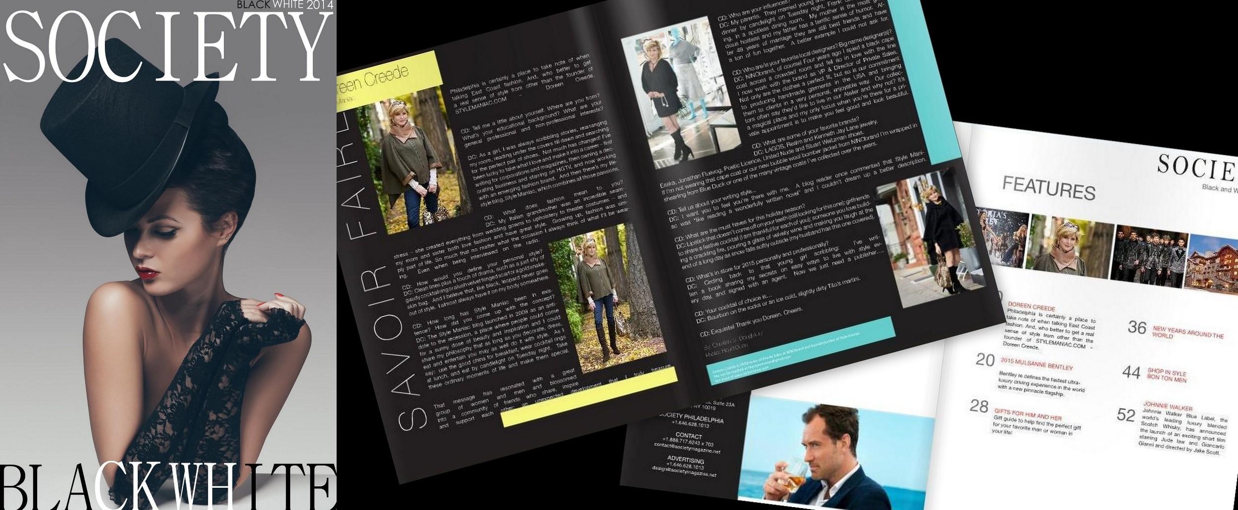 SOCIETY MAGAZINE collage - Copy.jpg