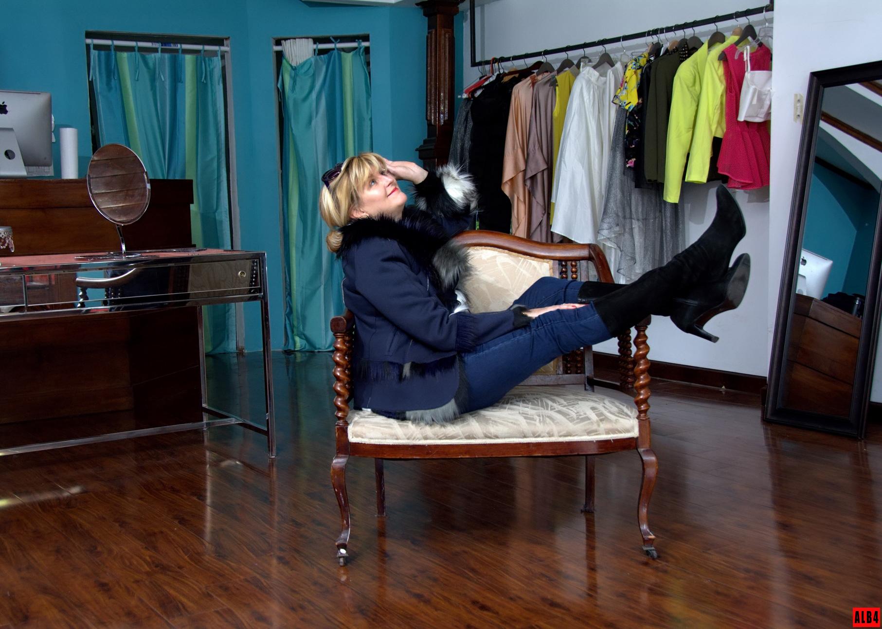 doreen creede wardrobe consultant photo albfor